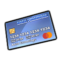 """ATM card illustration"""