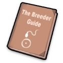 The Breeder Guide icon.png