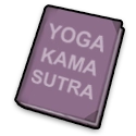 Kama Sutra icon