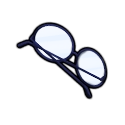 Glasses icon.png