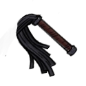 Whip icon.png