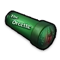 Orcette icon