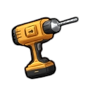 Drill icon.png