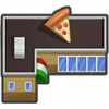 Tony's Pizza icon