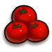 Tomatoes Garden Minigame.png