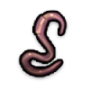 Worm icon.png