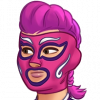 Pink Cyclone icon