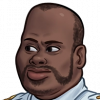 Earl icon.png