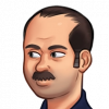 Harold icon.png