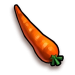 Carrot Garden Minigame.png