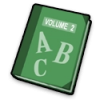 French Grammar Volume 2 icon.png