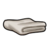 Linens icon.png