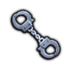 Handcuffs icon.png