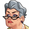 Roz icon.png