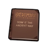 Oedipuss icon.png