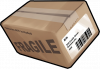 Erik's Package icon.png