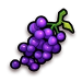 Grapes Garden Minigame.png