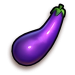 Eggplant Garden Minigame.png