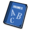 French Grammar Volume 1 icon.png