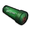 Orcette icon.png