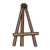 Easels icon.png