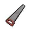 Handsaw icon.png