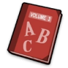 French Grammar Volume 3 icon.png